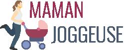 Maman Joggeuse